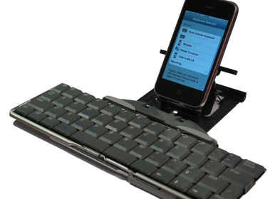 microsoft natural ergonomic keyboard illuminated